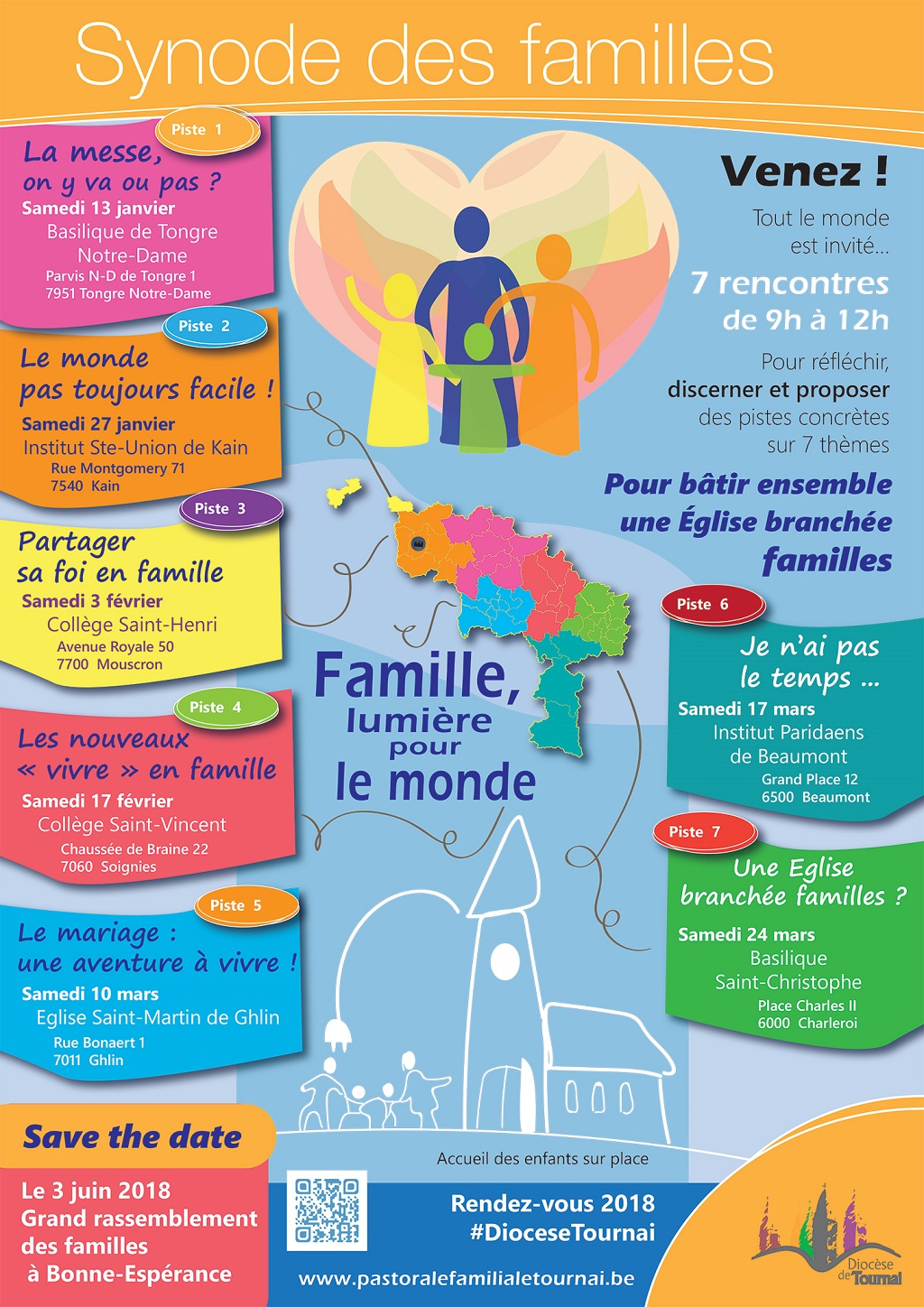 projet affiche 7rencontres syno famille 2018