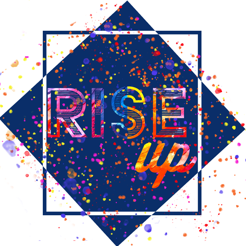 Rise Up Tournai